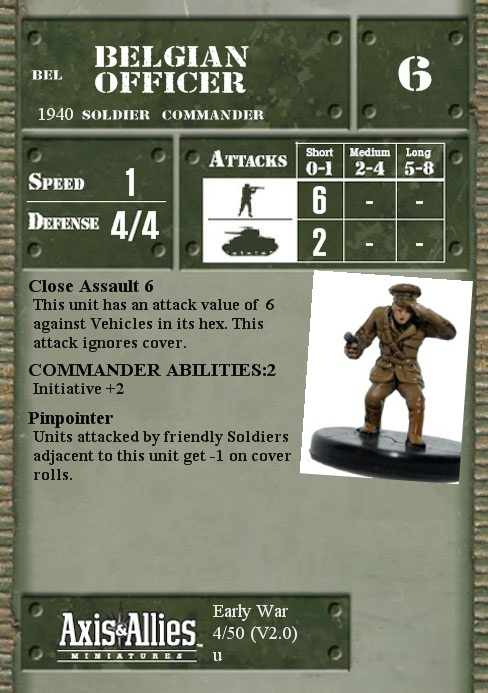 Belgian_Officer_Early_War_AAMeditor_120308031927.jpg