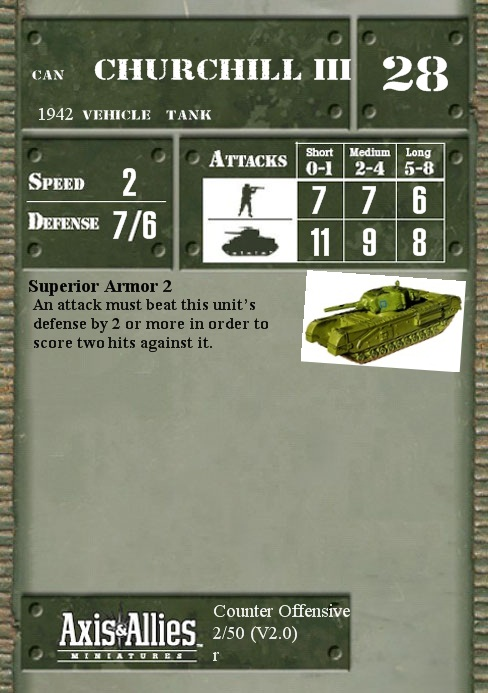 Churchill_III_Counter_Offensive_AAMeditor_120117222709.jpg