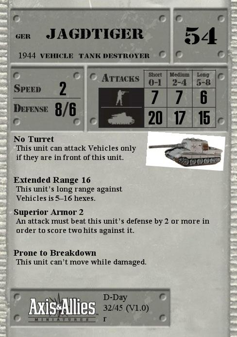 Jagdtiger_D-Day_AAMeditor_120126040515.jpg