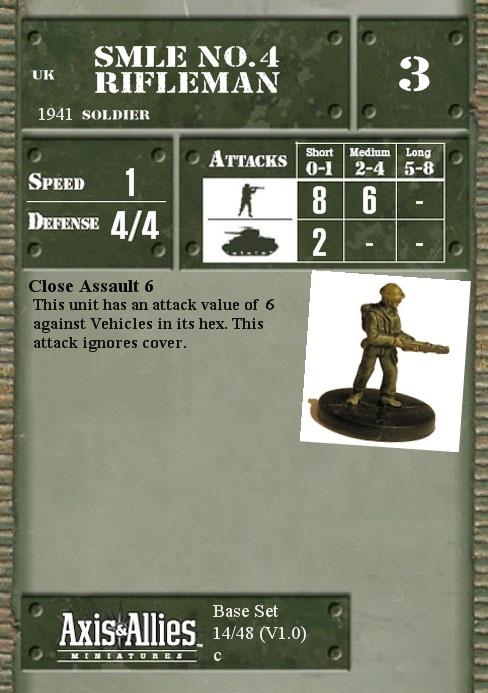 SMLE_No4_Rifleman_Base_Set_AAMeditor_120317141207.jpg
