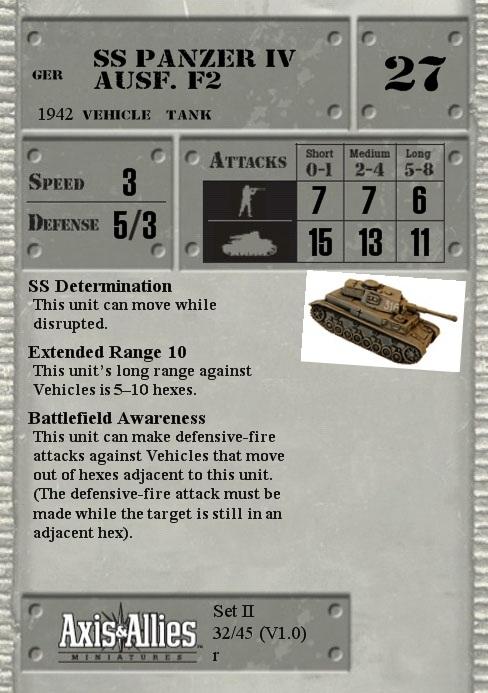 SS_Panzer_IV________________Ausf_F2_Set_II_AAMeditor_120131001335.jpg