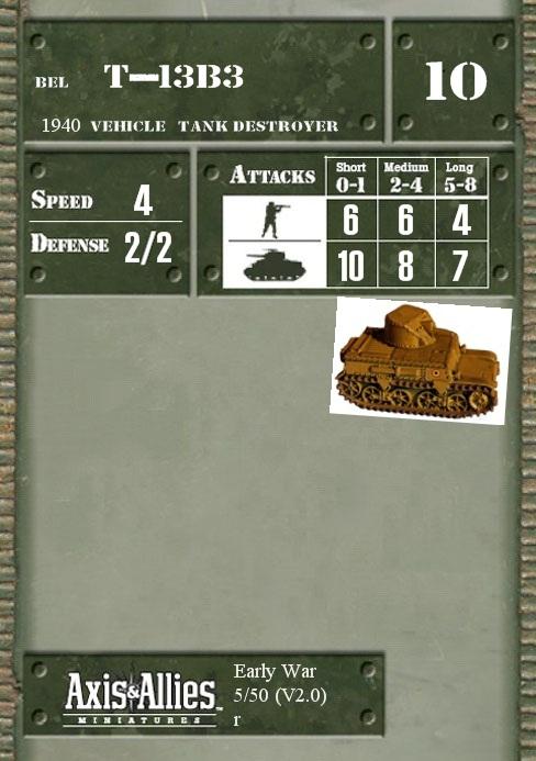 T-13B3_Early_War_AAMeditor_120119044743.jpg