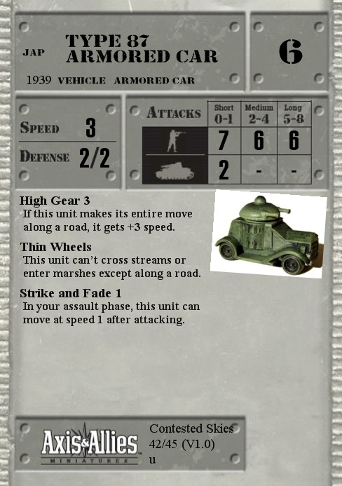 Type_87_Armored_Car_Contested_Skies_AAMeditor_120126045313.jpg