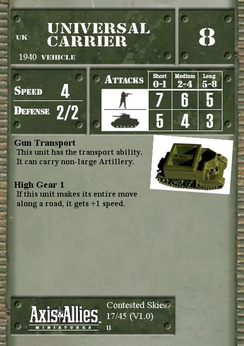 Universal_Carrier_Contested_Skies_AAMeditor_120308000923.jpg